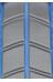 Thule Crossover Daypack 32 L blå